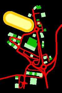 Plan CapNor