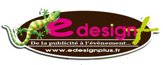 E design +