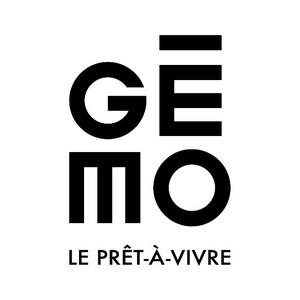Gémo, le prêt-à-vivre