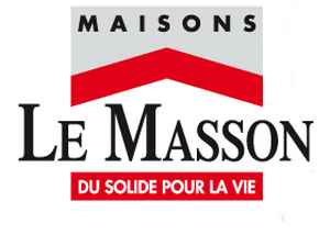 Maisons LEMASSON construction à Cherbourg, zone Cap'Nor