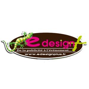 E-design +