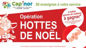 Decoration De Noel Auchan Cherbourg