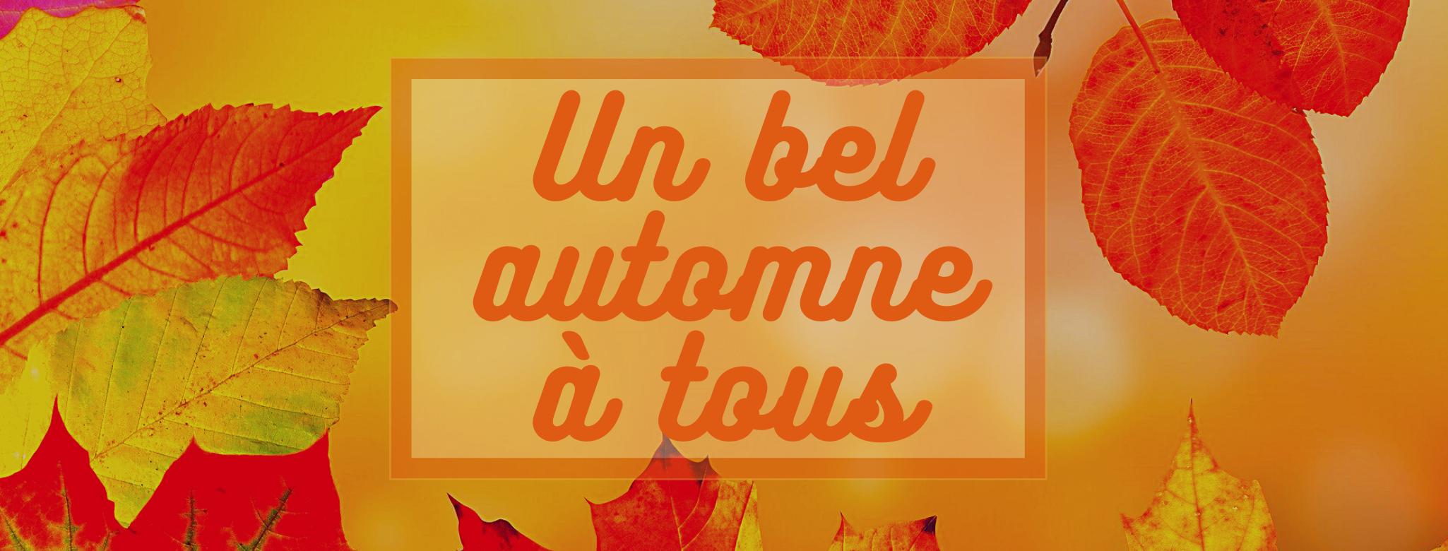 automne 2020 Cherbourg