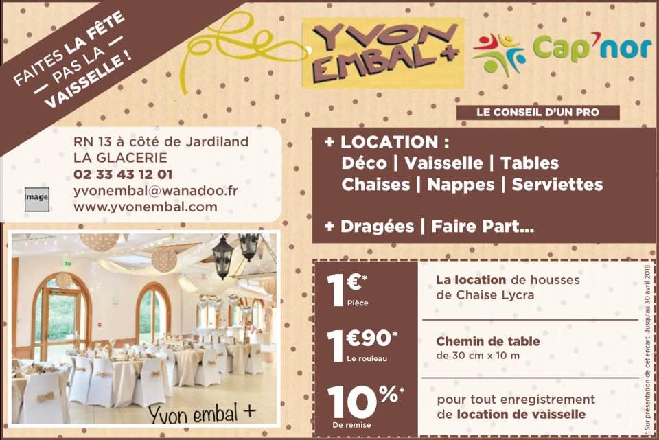 Régional De Cap'nor Pôle Vaisselle Cherbourg Archives Commercial tsCrBQdxh