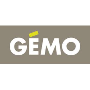 b8cd673c66822b Gémo - CAP NOR pôle commercial régional de Cherbourg La Glacerie