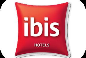 IBIS Cherbourg en Cotentin à la Glacerie, zone commerciale CAP'NOR