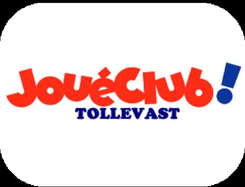 Joué Club recrute