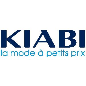 """Résultat de recherche d'images pour """"kiabi logo détouré"""""""
