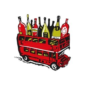WBS Wine & Beer