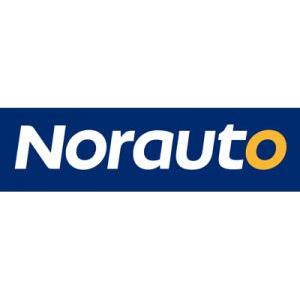 Norauto zone Cap'Nor à Cherbourg