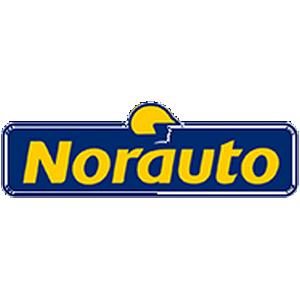 Norauto Cap Nor Pole Commercial Regional De Cherbourg La Glacerie