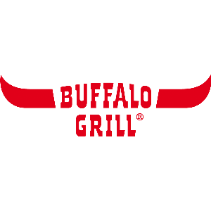 Buffalo Grill Cherbourg