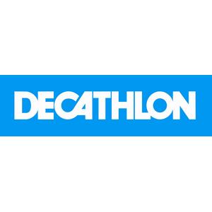 Décathlon Cherbourg