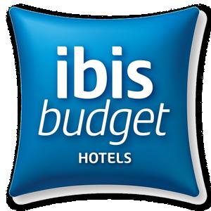 Ibis Budget Cherbourg la Glacerie